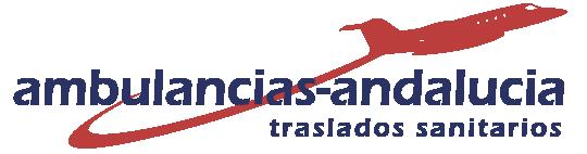 Ambulancias Andalucía